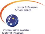 Commission scolaire Lester-B.-Pearson
