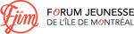 Forum jeunesse de l'île de Montréal