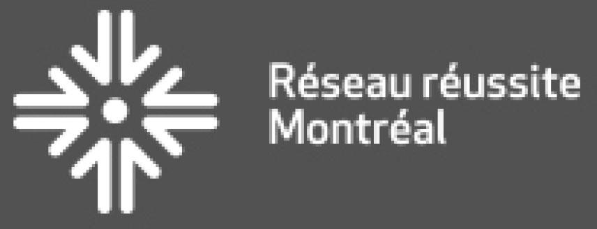 Réseau réussite Montréal